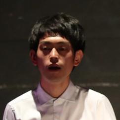 DAISUKE MIHIRA