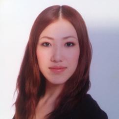 YASUKO DOHI