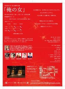 2014 new flyer